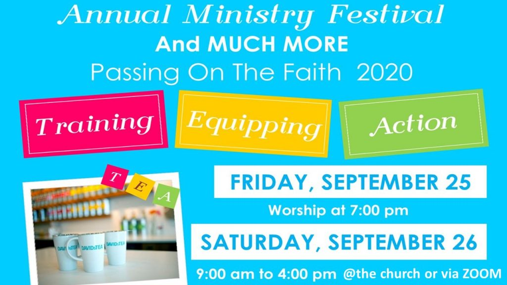 This image has an empty alt attribute; its file name is 2020-September-13-MinistryFest1-1-1024x576.jpg
