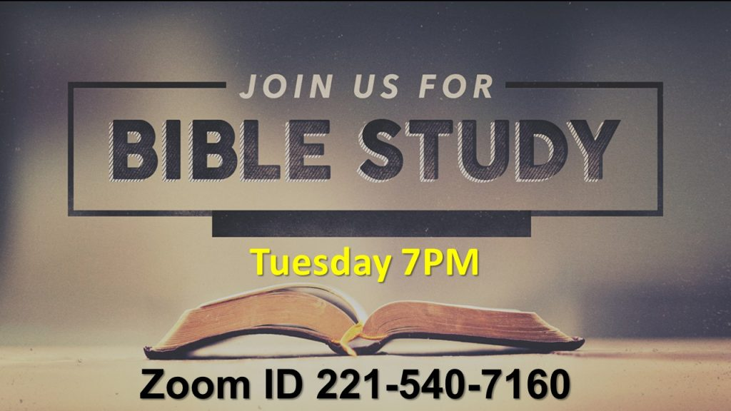 This image has an empty alt attribute; its file name is Zoom-Bible-Study-Tuesday-7PM-1024x576.jpg