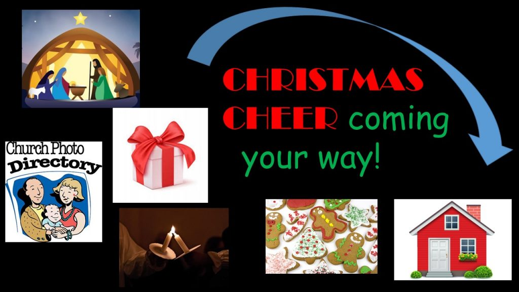 This image has an empty alt attribute; its file name is Cheer-1024x576.jpg