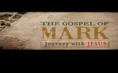 Good Friday Service – Journey's End