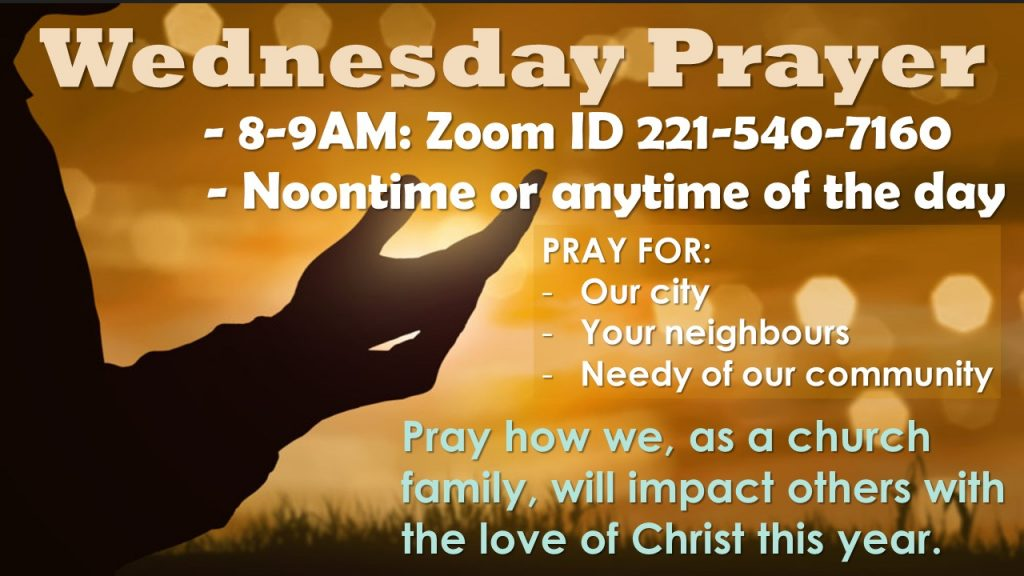 This image has an empty alt attribute; its file name is WednesdayPrayer-1024x576.jpg